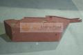 Крыло заднее ЮМЗ правое 45Т-8404020СБ цена