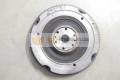 Маховик ЮМЗ Д-65 (под пускач, под стартер) Д65-1005116 цена