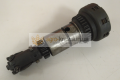 Механизм передачи редуктор ПД-10 ЮМЗ Д65-1015101 СБ