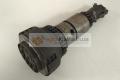 Купить Механизм передачи редуктор ПД-10 ЮМЗ Д65-1015101 СБ