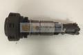 Механизм передачи редуктор ПД-10 ЮМЗ Д65-1015101 СБ цена