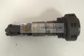 Механизм передачи редуктор ПД-10 ЮМЗ Д65-1015101 СБ интернет магазин