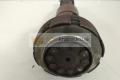 Механизм передачи редуктор ПД-10 ЮМЗ Д65-1015101 СБ Украина