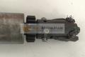 Механизм передачи | Редуктор | ПД-10 ЮМЗ Д65-1015101 СБ
