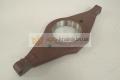 Опора двигателя передняя ЮМЗ Д 65 36-1001015 цена