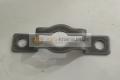 Поводок счетчика моточасов ЮМЗ Д 65 Д48-19-02