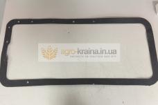 Прокладка картера масляного ЮМЗ Д-65 Д01-097-Б