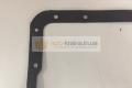 Прокладка картера масляного Д-65 Д01-097-Б ЮМЗ