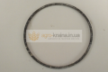 Купить Прокладка колпака фильтра масляного центробежного Д-65 ЮМЗ 50-1404059-Б