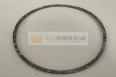 Прокладка колпака фильтра масляного центробежного Д-65 ЮМЗ 50-1404059-Б