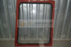 Рамка боковая правая кабины ЮМЗ в сборе 45Т-6704020-А