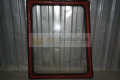 Рамка боковая ЮМЗ левая (каркас и в сборе) 45Т-6704030-А