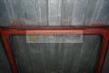 Рамка боковая ЮМЗ правая (каркас и в сборе) 45Т-6704020-А цена