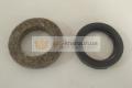 Купить Ремкомплект рычага рулевого ЮМЗ 45-3001080