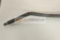 Купить Рычаг переключения передач ЮМЗ 45Т-1702120 СБ