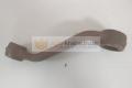 Купить Сошка механической рулевой колонки ЮМЗ 36-3401095