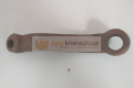 Сошка механической рулевой колонки ЮМЗ 36-3401095 цена