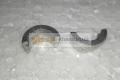 Купить Сухарь клапана ЮМЗ Д-65 50-1007053 А1