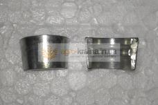 Сухарь клапана ЮМЗ Д-65 50-1007053 А1