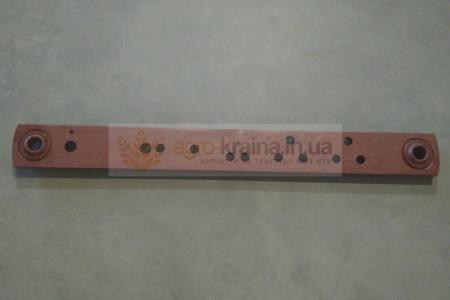 Тяга продольная задней навески ЮМЗ 45-4605030 СБ