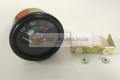 Указатель температуры воды ЮМЗ, МТЗ (электрический) УК-133-АВ