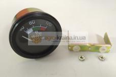 Указатель температуры воды ЮМЗ (электрический) УК-133-АВ