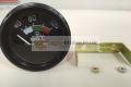 Указатель температуры воды ЮМЗ, МТЗ (электрический) УК-133-АВ цена