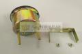 Указатель температуры воды ЮМЗ (электрический) УК-133-АВ интернет магазин