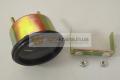 Указатель температуры воды ЮМЗ (электрический) УК-133-АВ цена