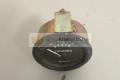 Указатель уровня топлива ЮМЗ УБ-26-В цена