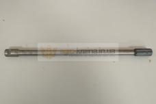 Вал рулевого управления ЮМЗ (длинный) 45Т-3401021-Д