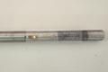 Вал вилки выключения сцепления ЮМЗ 36-1604111 цена