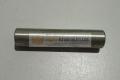 Купить Втулка направляющая клапана ЮМЗ Д-65 50-1007032