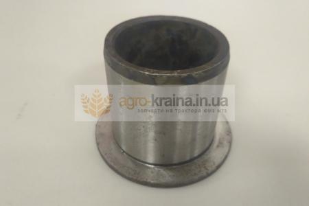 Втулка оси качения ЮМЗ передняя (сталь) 36-3001020