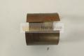 Втулка промежуточной шестерни КПП ЮМЗ (свертная) 40-1701068 цена