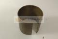 Купить Втулка промежуточной шестерни КПП ЮМЗ (свертная) 40-1701068