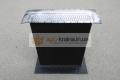 Купить Сердцевина радиатора ЮМЗ (Д 65) 45У.1301.020-А