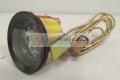 Указатель температуры воды ЮМЗ (механический) УТ-200