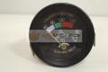 Купить Указатель температуры воды ЮМЗ (механический) УТ-200